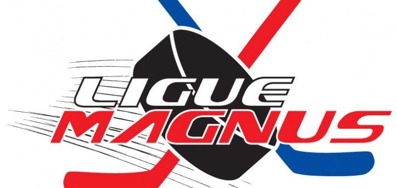 Лига Магнуса